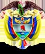 colombiaT