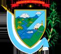 gobernacion-g