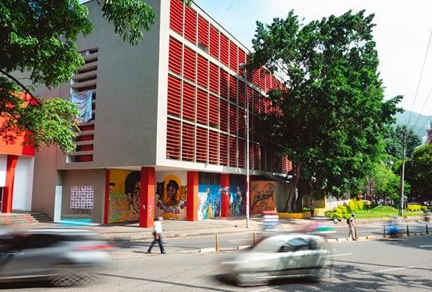 Bellas Artes, entre las mejores instituciones del país – bellas artes